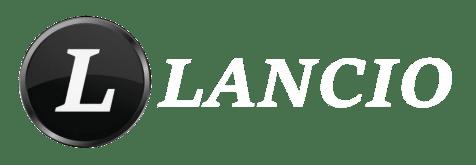 Веб-студия LANCIO